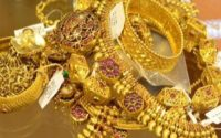 India Gems and Jewelry Market