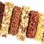 India Nutritional Bars Market