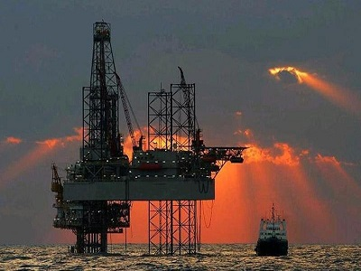 Rising Oil & Gas Activities to Drive Offshore Oil & Gas Seismic