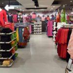 India Readymade Garments Market
