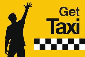 India Radio Taxi Services Market