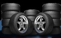 Australia Tire Market