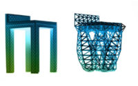 Generative Design Market