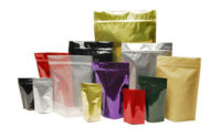 Australia Flexible Packaging Market