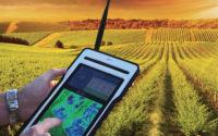 India Precision Agriculture Market