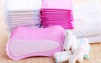 Feminine Hygiene Products Market