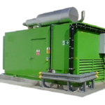 Combined Heat and Power System Market