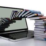 Australia Online Education Market