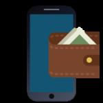 India Mobile Wallet Market