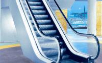 Australia Escalators & Elevators Market