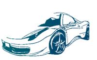 Oman Automotive Market