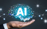 AI as a Service Market