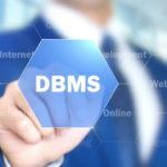 Australia DBMS Market