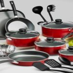 Non stick Cookware Market