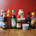 India Condiments Market