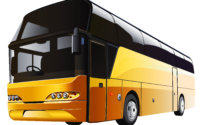 United Kingdom Electric Bus Market