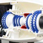 Aerospace 3D Printing Market