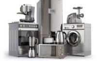Electric Appliance Rental Market
