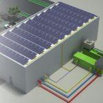 Microgrid Monitoring System Market