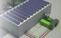 Microgrid Monitoring System Market