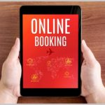 Online Travel Booking Market