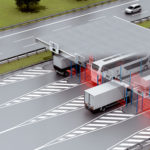 Asia-Pacific Electronic Toll Collection Market