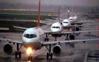Airport Infrastructure Market