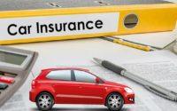 India Car Insurance Market