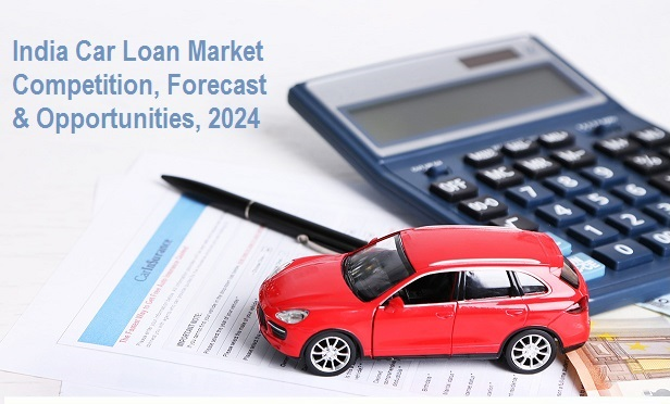 India Car Loan Market