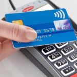 India Contactless Payment Market