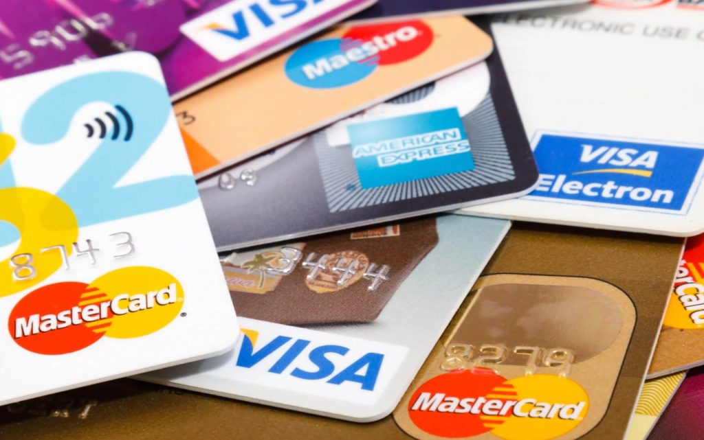India Debit Cards Market