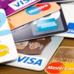 India Debit Cards Market