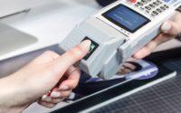 Fingerprint Payment Market