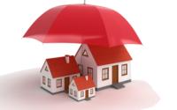 India Home Insurance Market