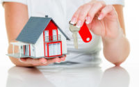 India Home Loan Market