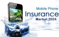 Mobile Phone Insurance Market