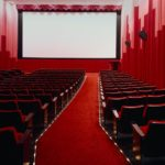 Multiplex Screen Market