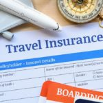 India Travel Insurance Market