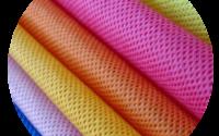 Non Woven Fabrics Market