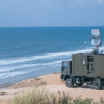 Multi Function Mobile Coastal Surveillance Radar System Market