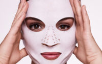 Sheet Face Masks Market