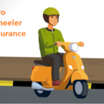 Two Wheeler Insurance Market