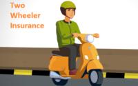 Two Wheeler Insurance Market