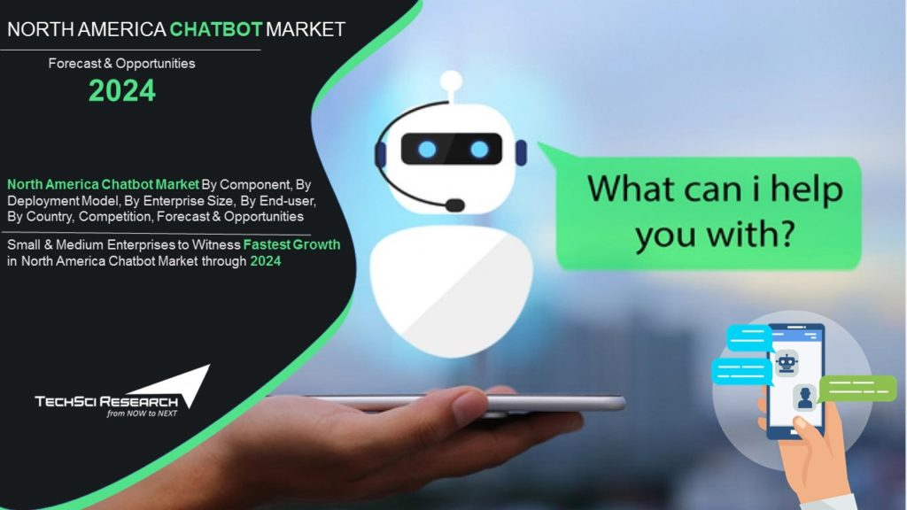 North America Chatbot Market