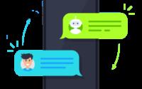 North America Chatbot Market