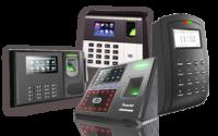 UAE Biometric Access Control Systems Market