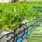 Aquaponics Market