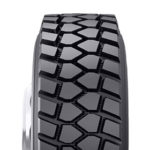 Retread Tire Market