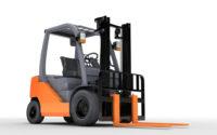 Autonomous Forklift Market