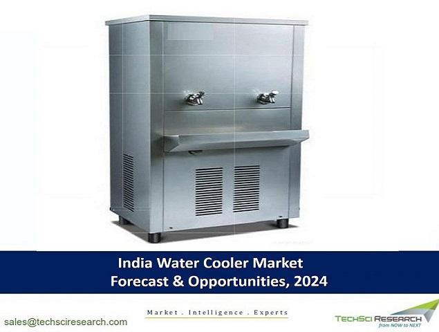 India Water Cooler Market1